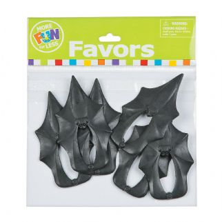 Stretchable Flying Bats (6)